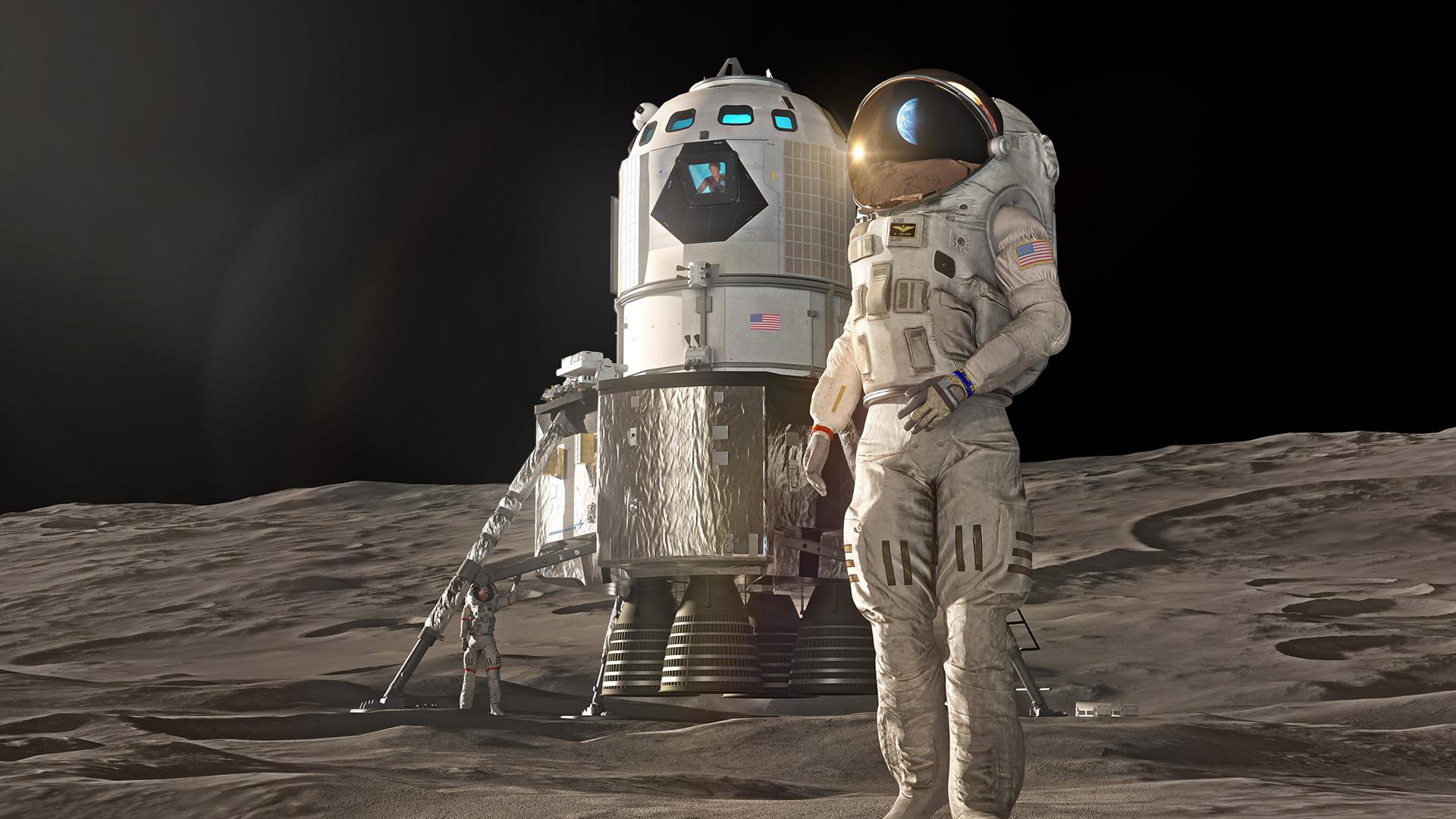 thumb-lander.png
