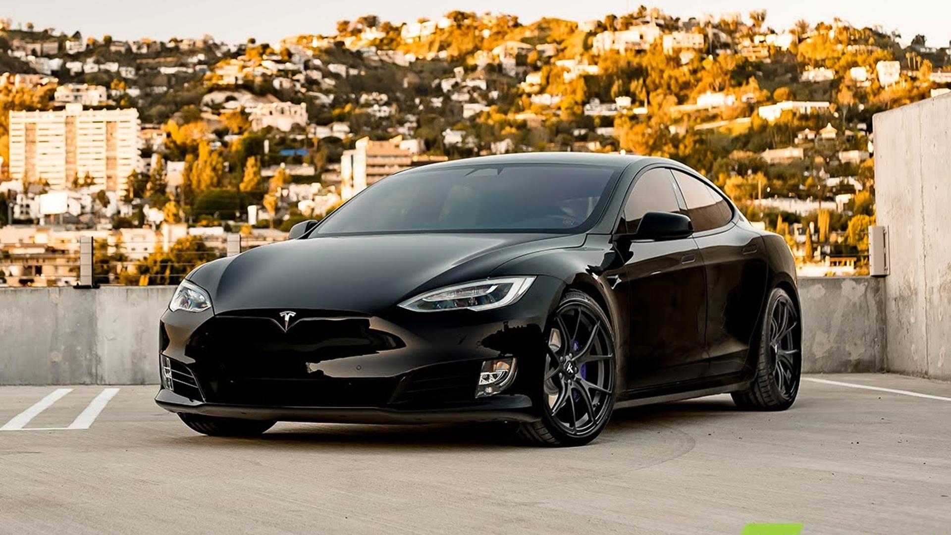 Tesla-thumb.png