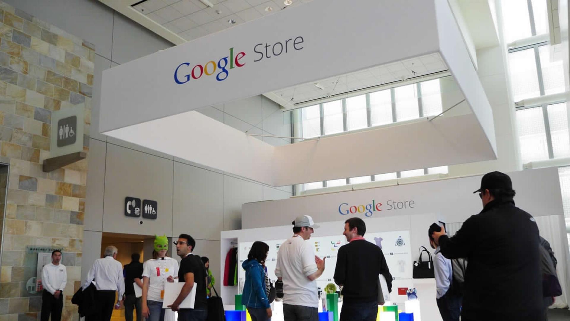 googlestore-thumb.png