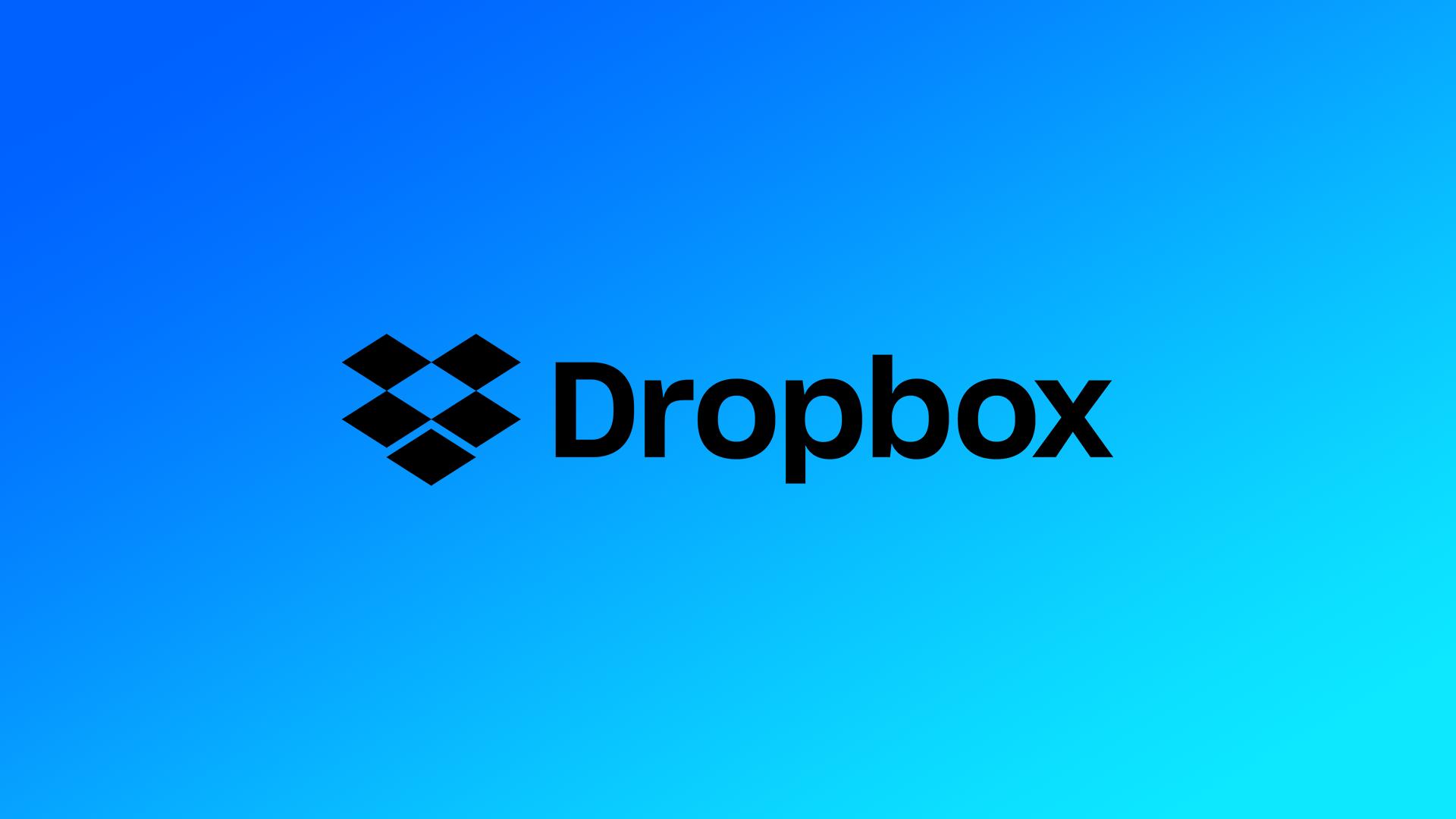 dropbox - thumb.png
