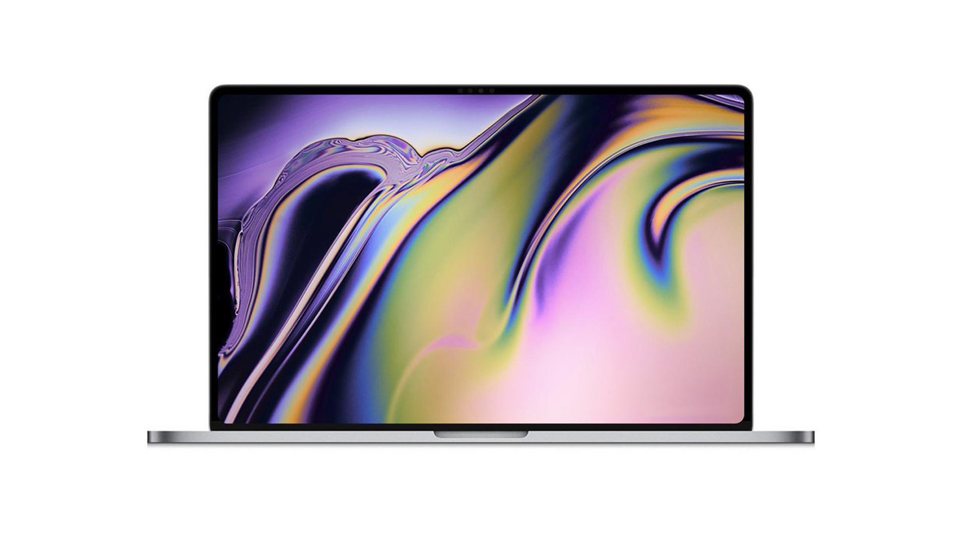 macbook-thumb.png