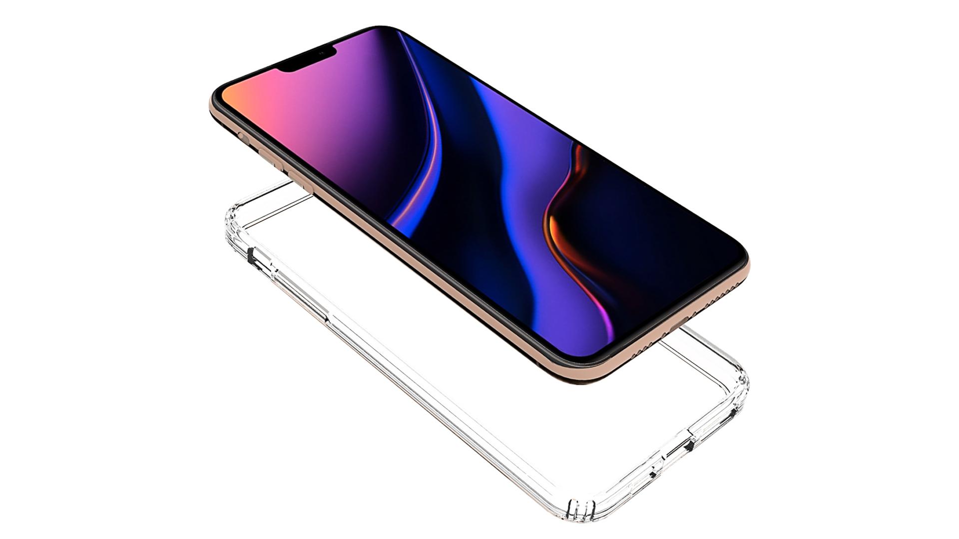 iphone-thumb.png