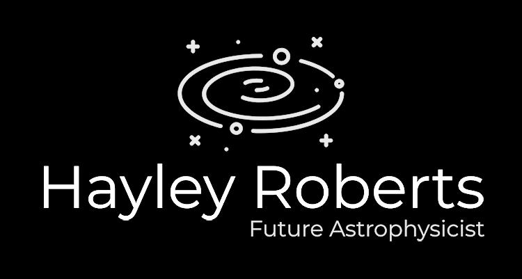 Hayley Roberts-logo-white_smaller_darkbg.png