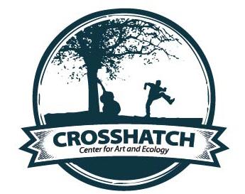 crosshatch.jpg