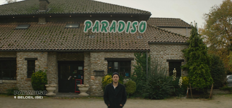 ChanceLegendaryTour_paradiso.jpg