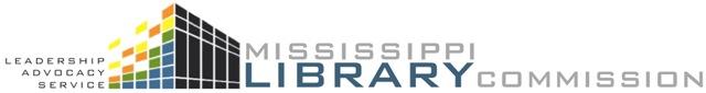Mississippi Library Commission - website banner.jpeg