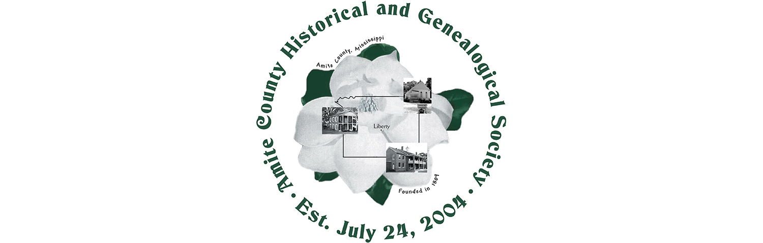 2019_Amite County Historical and Genealogical Society_1500x478.jpg