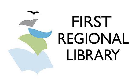 2019_First Regional Library.jpg