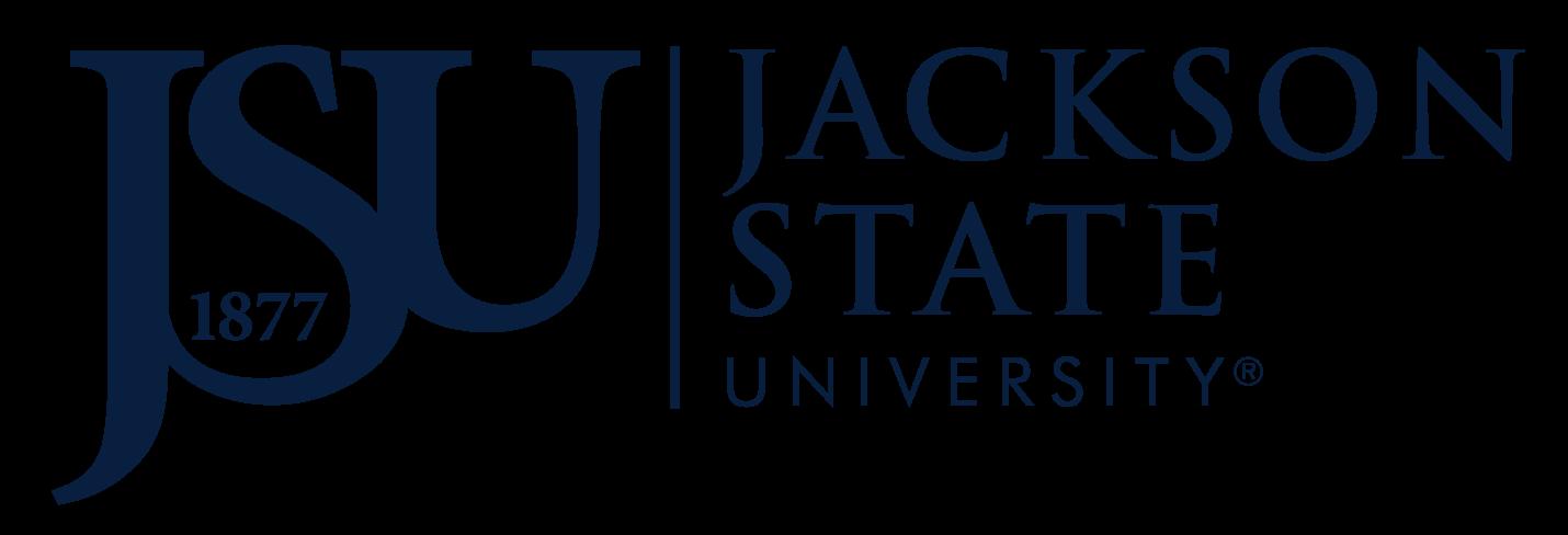 2019_Jackson State University.png