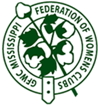 Mississippi Federation of Women's Clubs