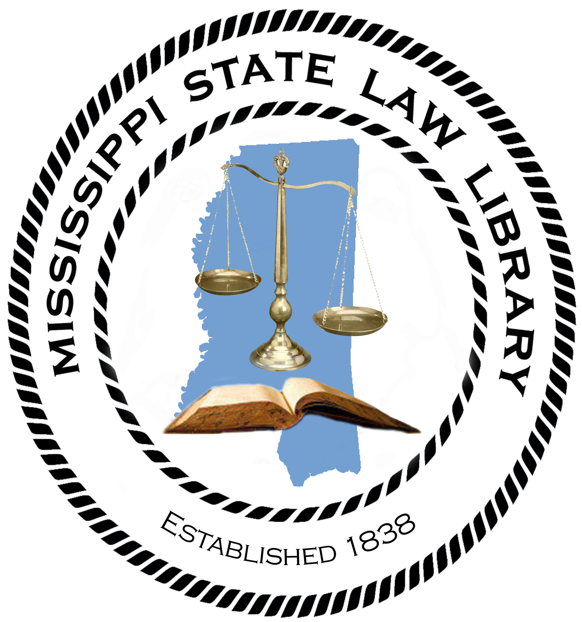 State Law Library of Mississippi