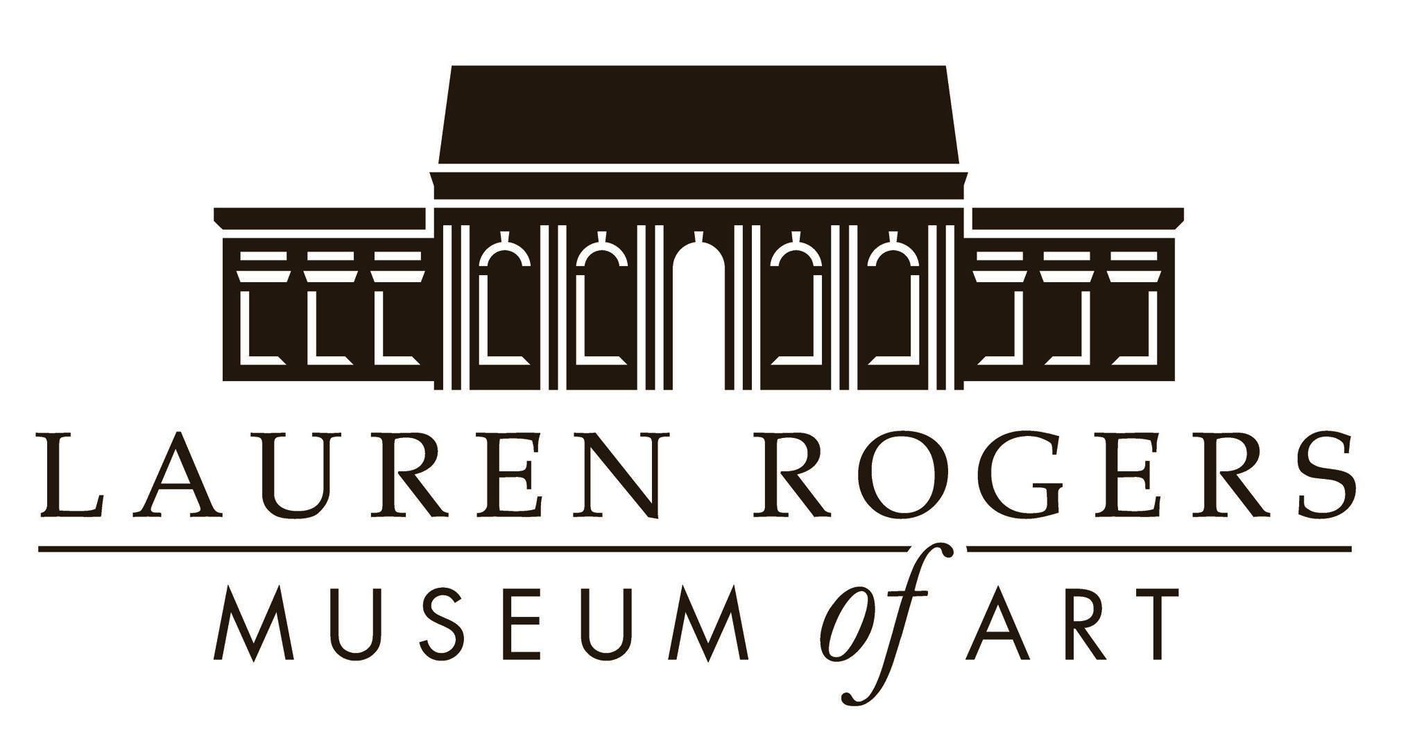 Lauren Rogers Museum of Art