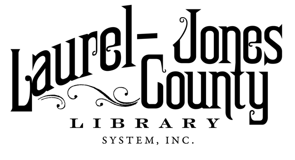 Laurel-Jones County Public Library System, Inc.