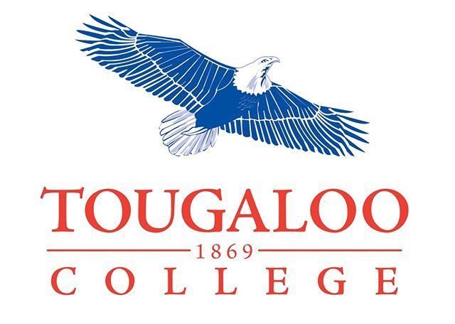Tougaloo College