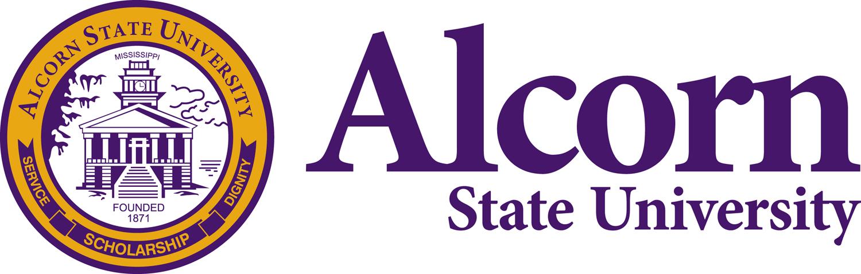 2019_Alcorn State University.jpg