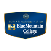 Blue Mountain College_original.png