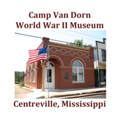 Camp Van Dorn World War II Museum_original.png