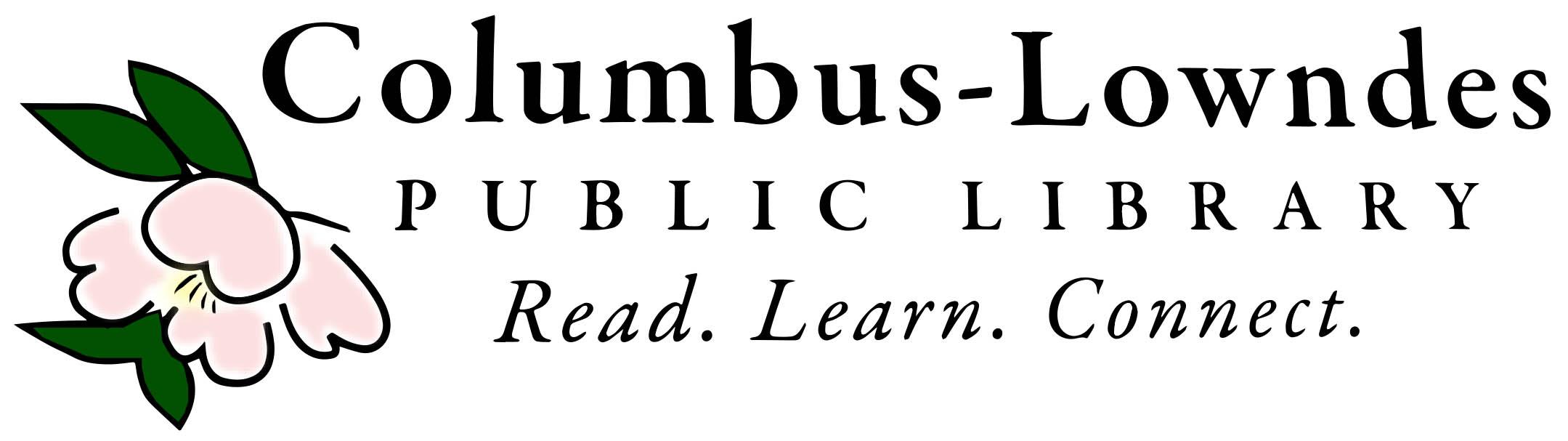 2019_Columbus-Lowndes Public Library.jpg