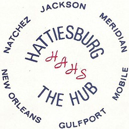 2019_Hattiesburg Area Historical Society.jpg