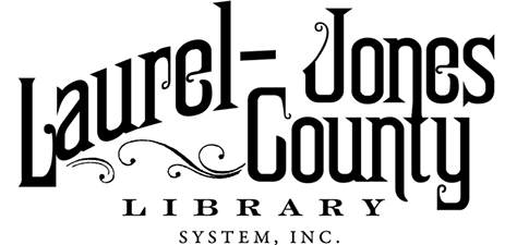 Laurel-Jones County Library System_website.jpg