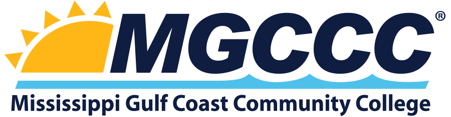 2019_Mississippi Gulf Coast Community College.png