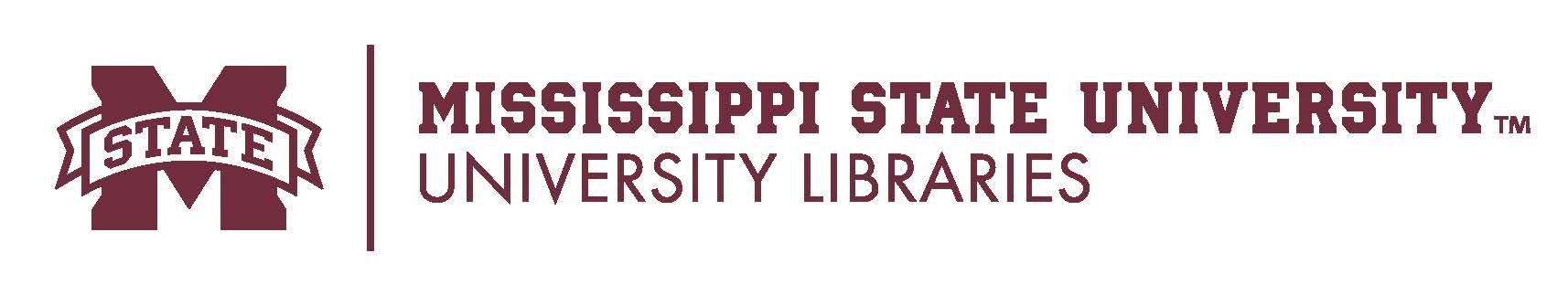 Mississippi State University_website.jpg