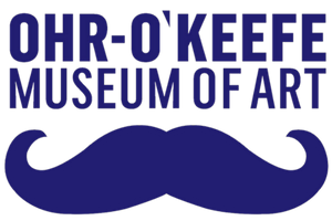 2019_Ohr-O'Keefe Museum of Art.png