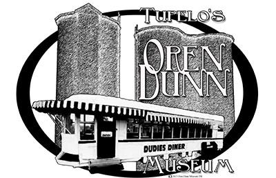 Oren Dunn City Museum_original.jpg