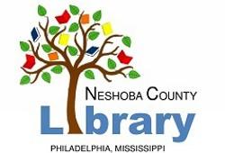 Philadelphia-Neshoba County Library_original.jpg