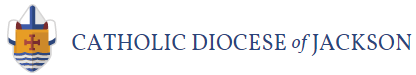 2019_Roman Catholic Diocese of Jackson.png
