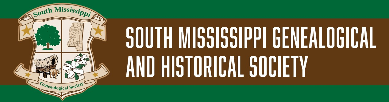 2019_South Mississippi Genealogical and Historical Society.jpg