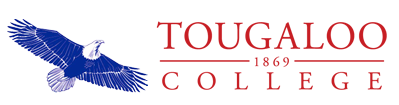2019_Tougaloo College_website.png