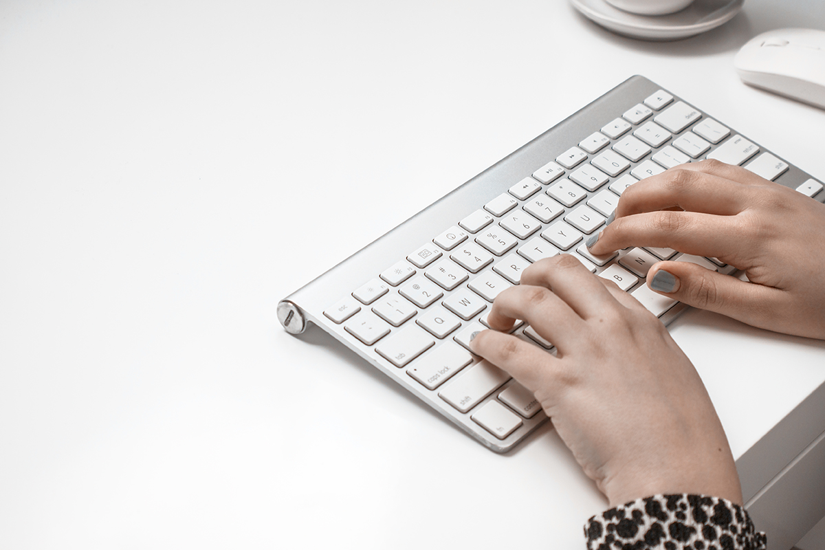 Take action and start implementing these Squarespace tips
