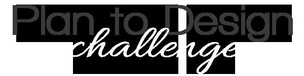 plan-design-challenge-logo.png