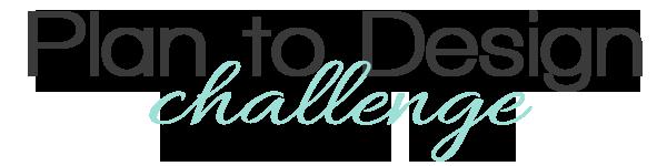 plan-design-challenge-logo2.png