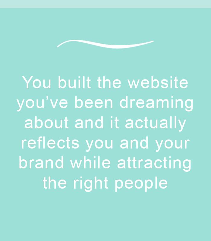 website-branding.png