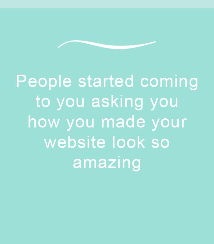 amazing-website.png