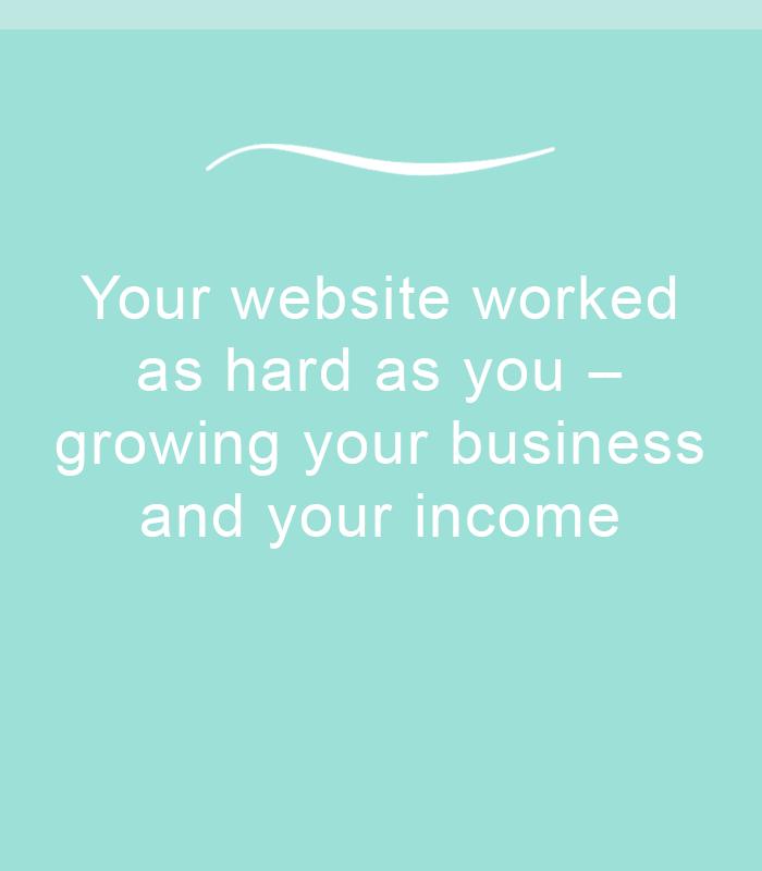 website-grows-biz.png