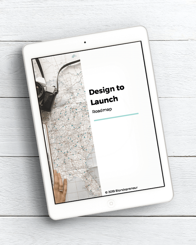 design-launch-roadmap-ipad.png