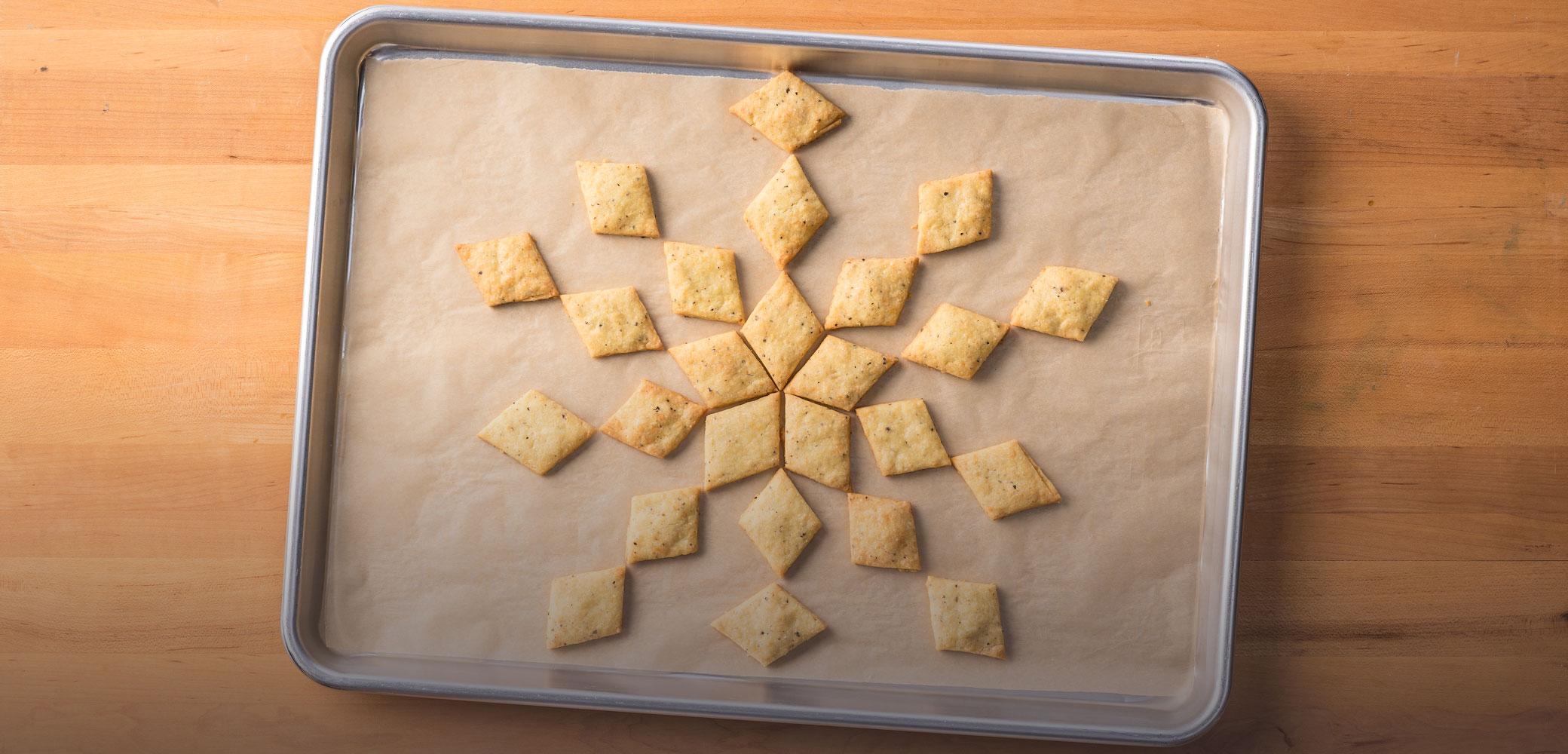 recipe-savory_parmesan_cookies.jpg