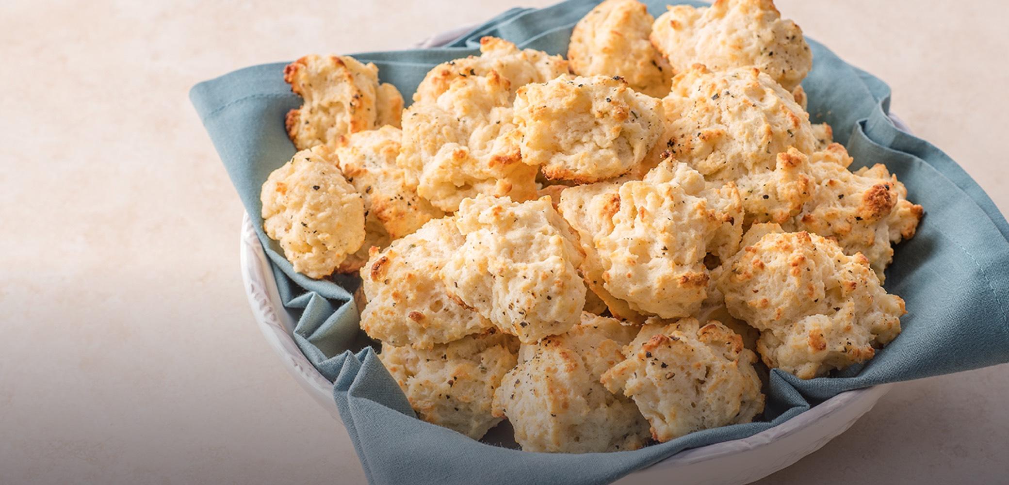 recipe-parmesan_drop_biscuits.jpg