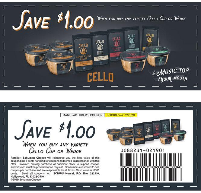CELLO - Printable Coupon -2.jpg