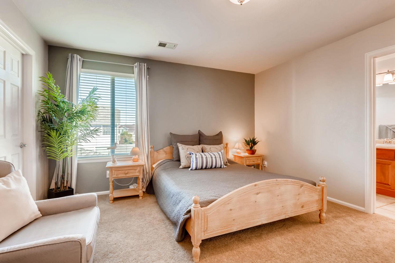 7736 Universal Ct Castle Rock-large-019-25-2nd Floor Bedroom-1500x1000-72dpi.jpg
