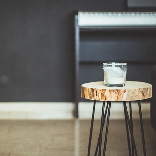 Small, handy and often overlooked, the end table can add a point of interest or finishing touch to your living room's interior.⠀ ⠀ 50 Unique End Tables That Add The Perfect Living Room Finish ⠀ ⠀ http://www.home-designing.com/unique-side-and-end-tables-for-sale⠀ ⠀