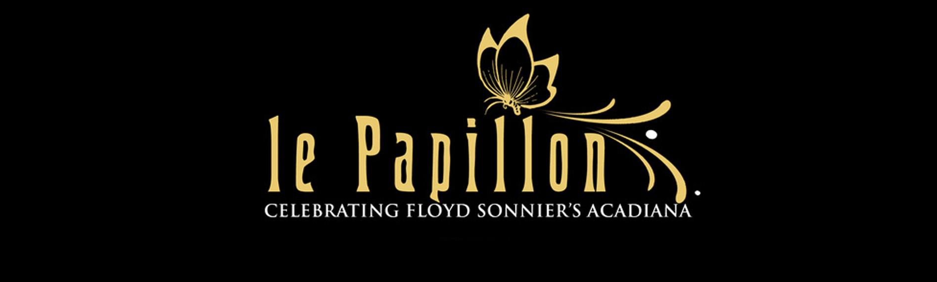LePapillon.jpg
