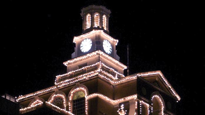 Clock-tower-LOL_715x392.jpg