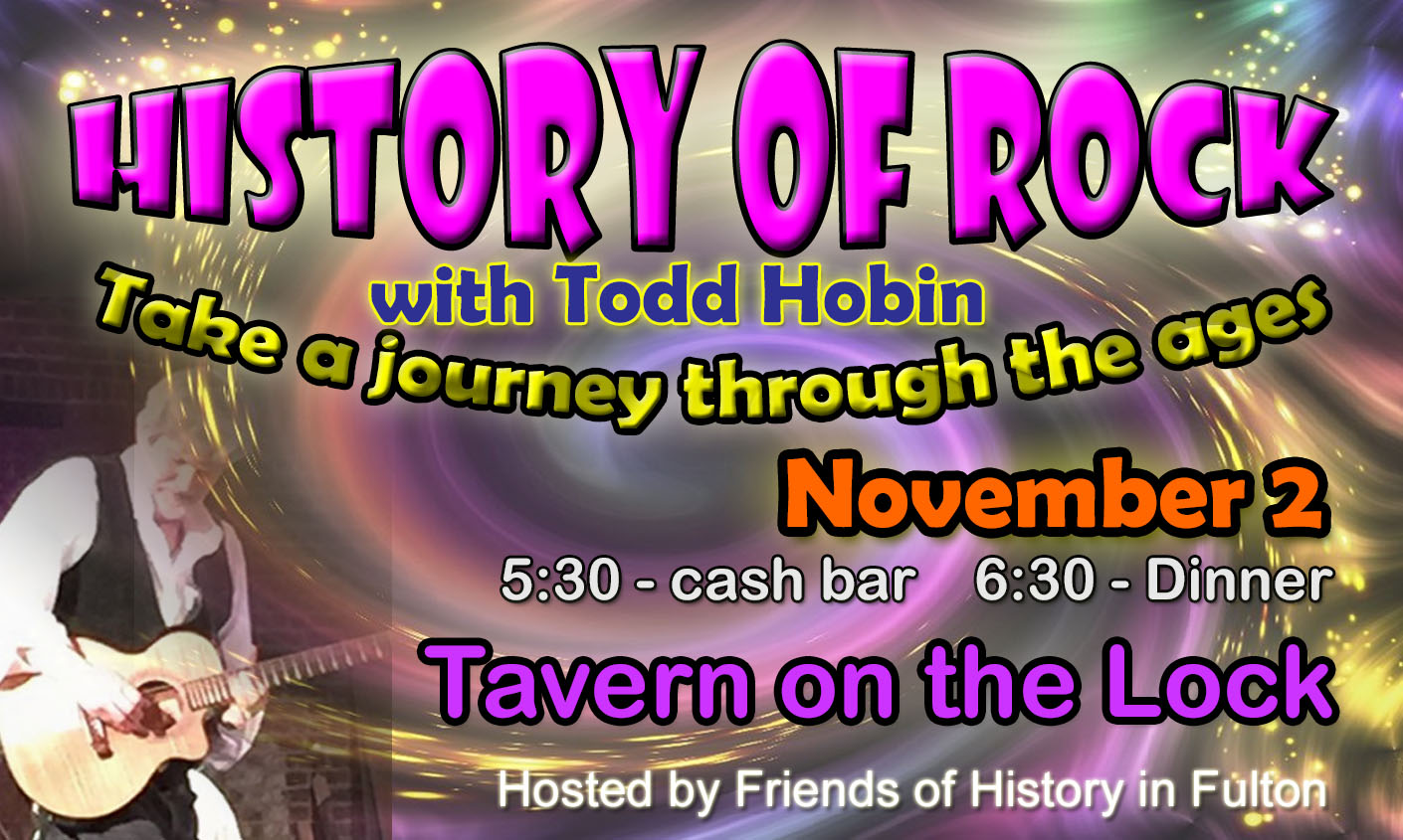 HistoryofRock-postcard-for-newsletter.jpg
