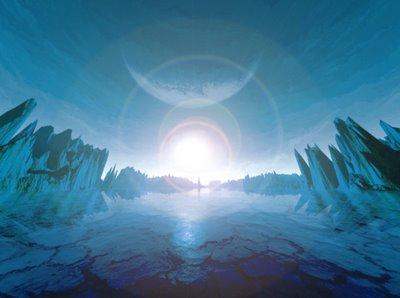 winteryscene2.jpg
