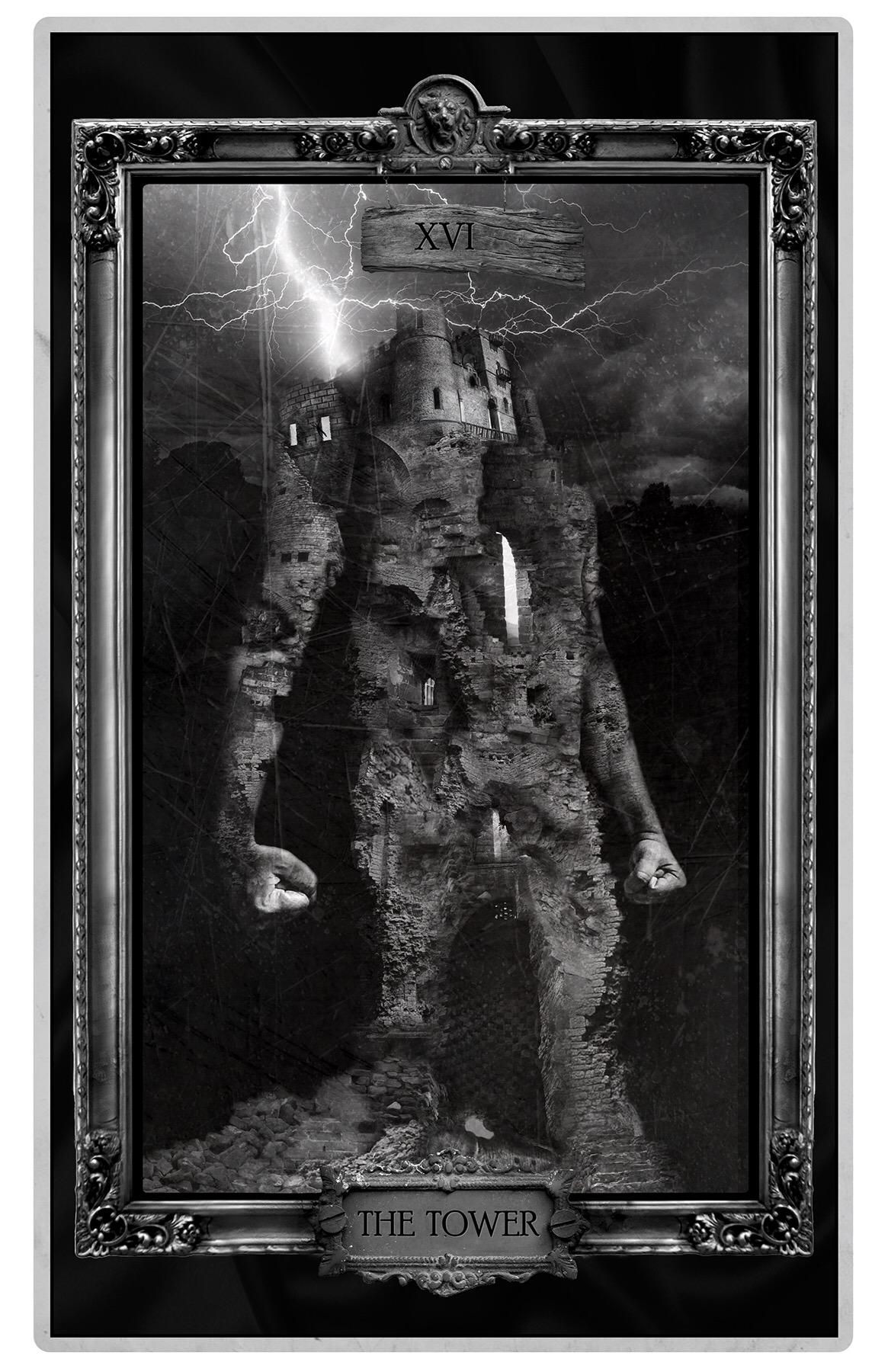 BZthetower.jpg