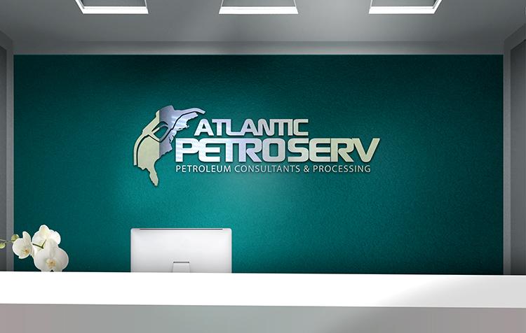 Atlantic-Petroserve.jpg